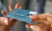 Facebook profiles could expose you to card fraud