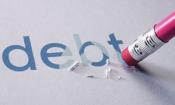 Wonga writes off £220m of customer debt