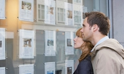 Clamp down on dodgy letting agents