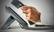 Nuisance calls companies to face more fines