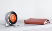 Can the Nest thermostat cut your energy bill?