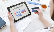 Discover the best and worst online shops for 2014
