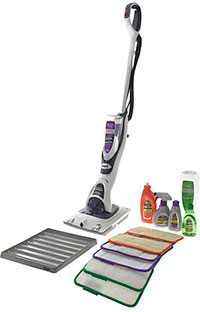 Can New Sonic Floor Cleaner Shift The Grime Others Leave