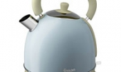 New Best Buy kettle is quietest tested in years