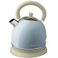 new best buy kettle is quietest tested in years which news. Black Bedroom Furniture Sets. Home Design Ideas