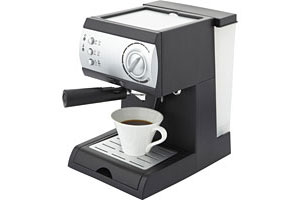 Which Uncovers New Best Buy Coffee Machines Which
