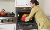 Best Buy built-in oven uncovered by Which? tests