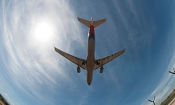 Victory for consumers in flight delay court rulings