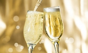 Best Champagne and sparkling wine revealed by Which? taste test