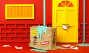 Dodgy deliveries change Christmas shopping habits