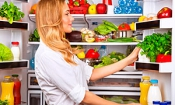 Top-scoring fridge shines in latest Which? tests