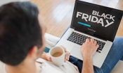 Know your rights on Black Friday and Cyber Monday