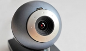 Public warned of webcam and baby monitor breach