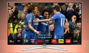 Samsung TV lip sync issue – how to fix it