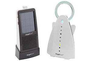 angelcare ac1120-digital-video-and-sound-300x200