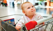 Best January sales deals for you and your baby