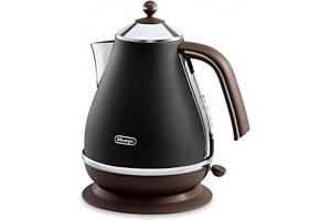 delonghi vintage-icona-kbov3001bk kettle
