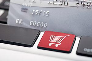 EU-online-shopping