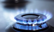 Save up to £160 on your prepayment energy tariff
