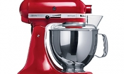 Which? reveals new food processor and stand mixer Best Buys