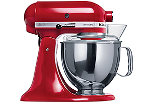 KitchenAid Artisan-KSM150