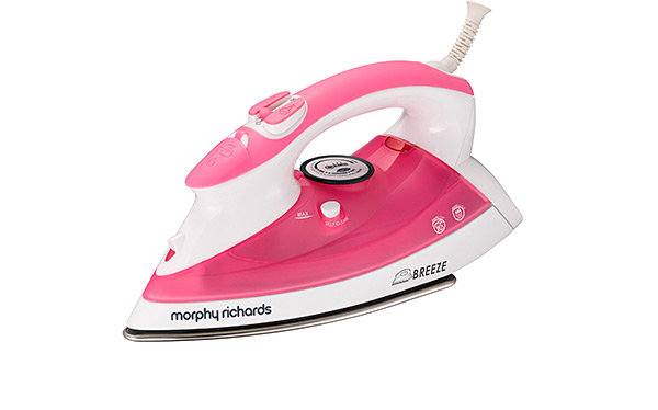 Morphy-Richards-300209