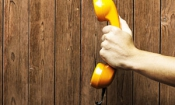 Bosses to be held responsible for nuisance calls