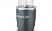 Six blenders tested – including Nutribullet