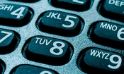 Companies fined for making abandoned calls