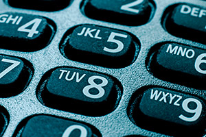 Ofcom-nuisance-calls-fine 2