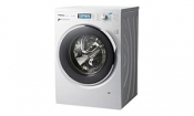 The latest fast and cheap washing machines reviewed by Which?