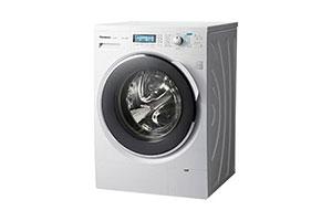 panasonic-na-140-vz4-washing machine