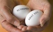 Pensioner bonds: rates announced