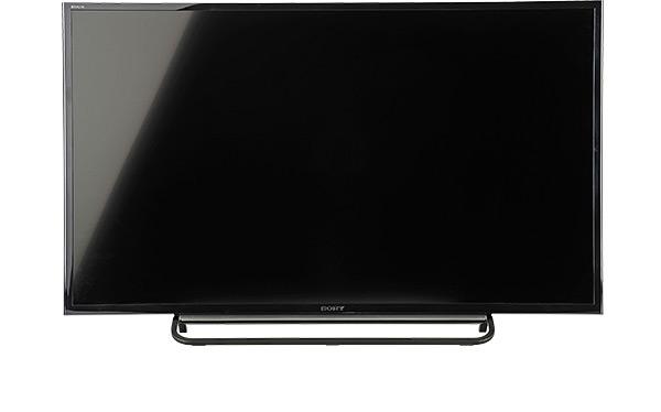 Sony-KDL-40R483B
