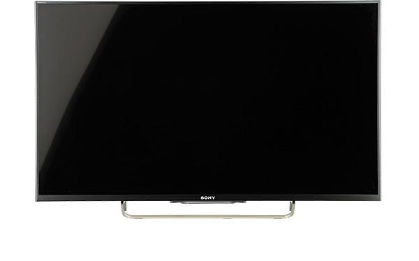Sony-KDL-42W829B