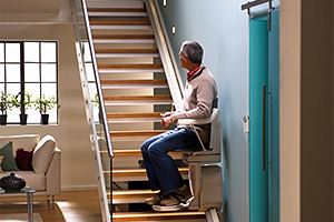 Best And Worst Stairlift Brands Revealed By Which Which