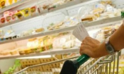 November 2014: which supermarket was cheapest?