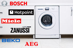 Which Reveals The Best Washing Machine And Tumble Dryer