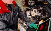 Most common car faults revealed
