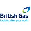 British-Gas small.logo