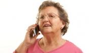 5 tips for avoiding pension scams