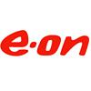 Eon small.logo