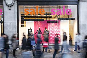 Jan-sales