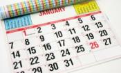 Last-minute tax return tips