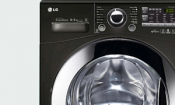 Best Buy washer-dryer for 2015 revealed by Which?