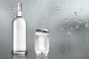 Moisture-content-Wine-Bottle-and-can