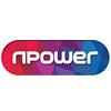 Npower small.logo