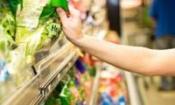 December 2014's cheapest supermarket revealed