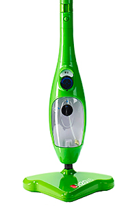 Thane-Housewares-H2O-Mop-X5