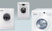 Two new Best Buy washing machines revealed